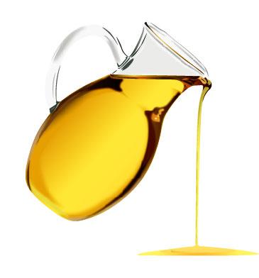 楽しい妊活 その3|妊活のために摂りたい油は?